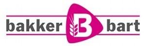 Bakker-Bart-Logo-300x300.jpg